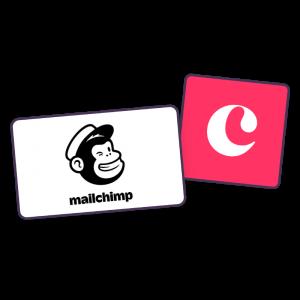 mailchimp price plans