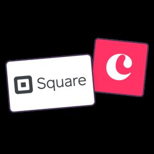 square to copper