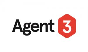 agent3-logo