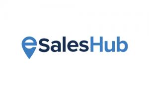 eslaes-hub-logo