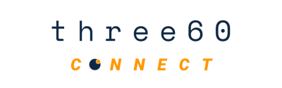 three60-connect-logo