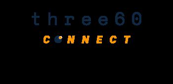 three60 connect mailchimp